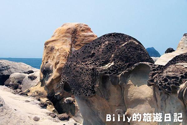 基隆和平島028.JPG