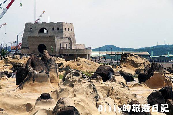 基隆和平島031.JPG