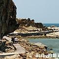 基隆和平島033.JPG