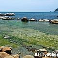 基隆和平島035.JPG