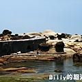 基隆和平島036.JPG