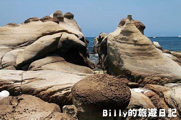基隆和平島041.JPG