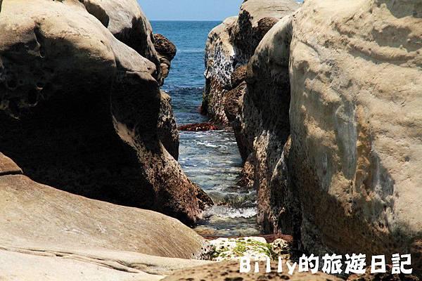 基隆和平島042.JPG