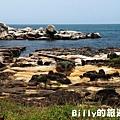 基隆和平島048.JPG