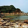 基隆和平島050.JPG