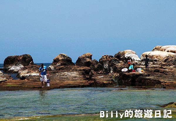 基隆和平島051.JPG