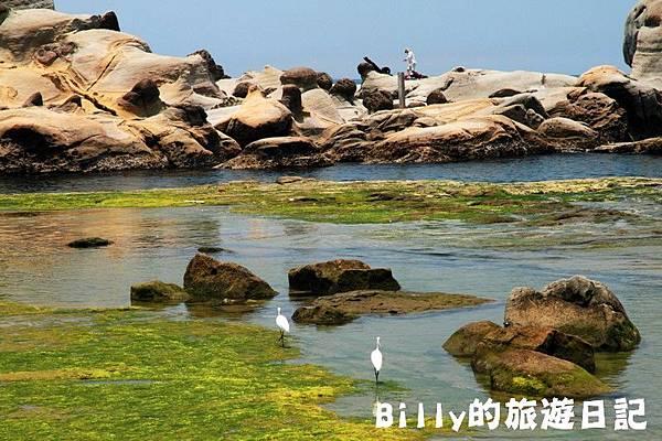 基隆和平島052.JPG