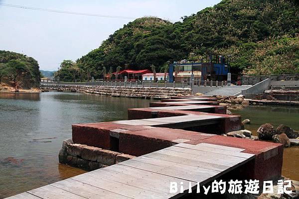 基隆和平島054.JPG