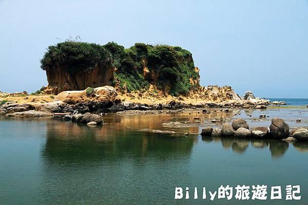 基隆和平島055.JPG