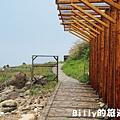 基隆和平島058.JPG