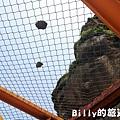 基隆和平島059.JPG
