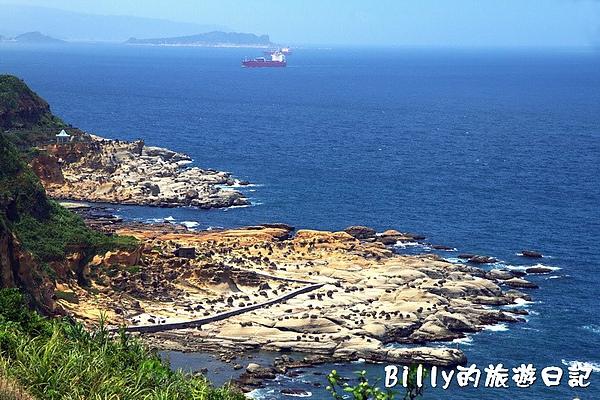 基隆和平島060.jpg