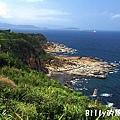基隆和平島061.jpg