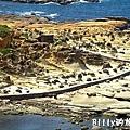 基隆和平島062.jpg