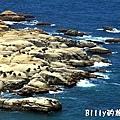 基隆和平島063.jpg