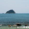 基隆和平島065.JPG