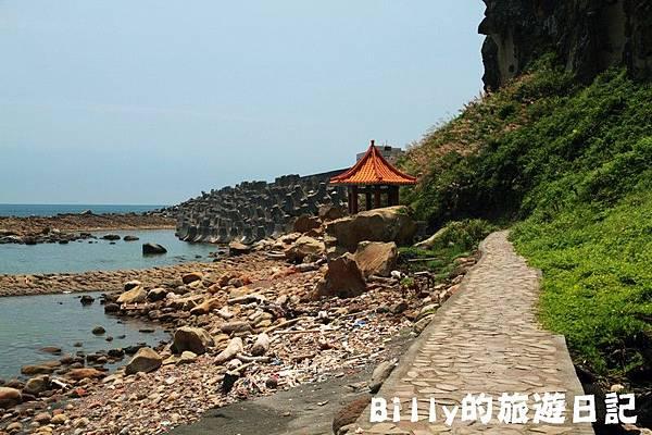 基隆和平島066.JPG