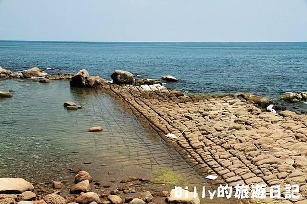 基隆和平島068.JPG