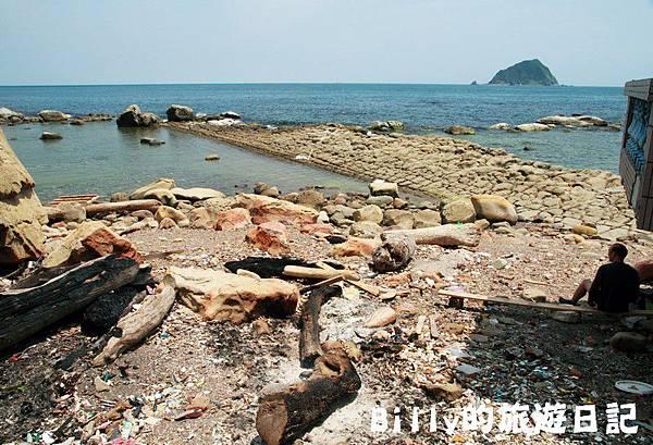 基隆和平島069.JPG