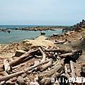 基隆和平島070.JPG