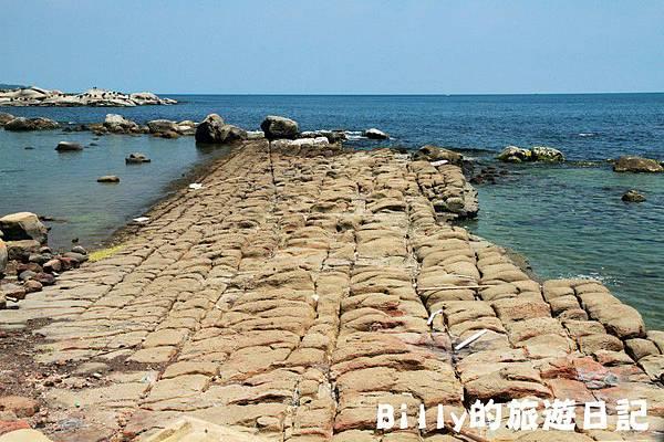 基隆和平島071.JPG
