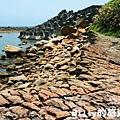 基隆和平島072.JPG