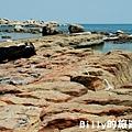 基隆和平島073.JPG