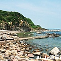 基隆和平島074.JPG
