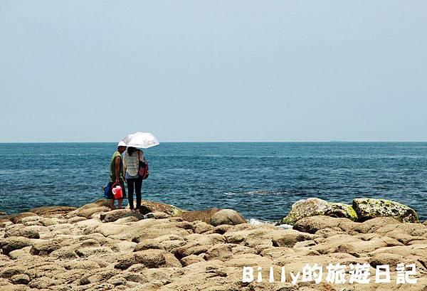 基隆和平島076.JPG
