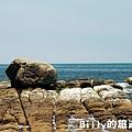 基隆和平島077.JPG