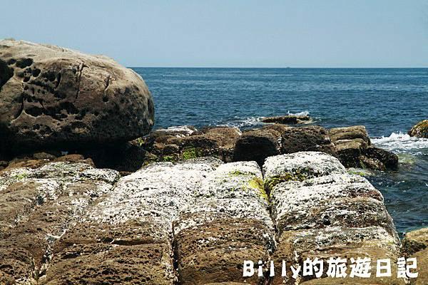 基隆和平島079.JPG