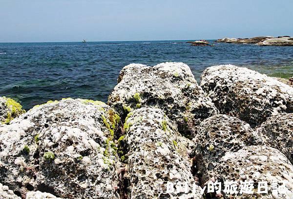基隆和平島080.JPG