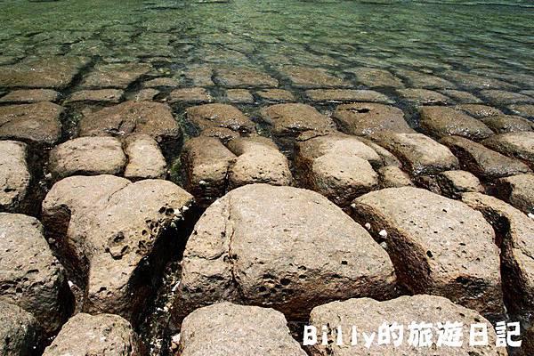 基隆和平島082.JPG