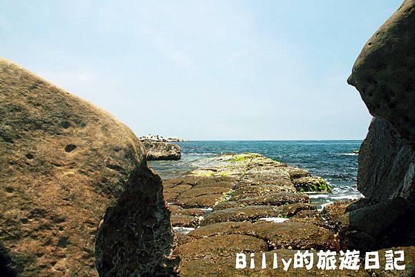 基隆和平島084.JPG