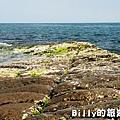 基隆和平島085.JPG