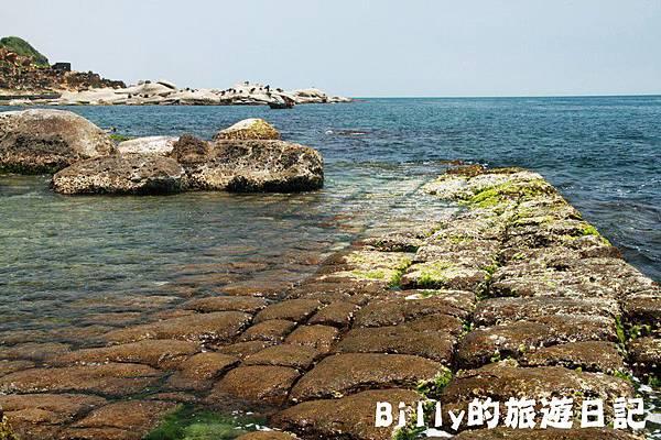 基隆和平島086.JPG