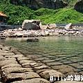 基隆和平島087.JPG