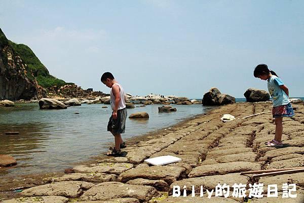 基隆和平島090.JPG