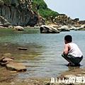 基隆和平島091.JPG