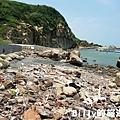 基隆和平島092.JPG