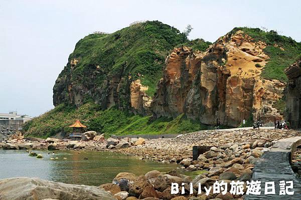 基隆和平島095.JPG