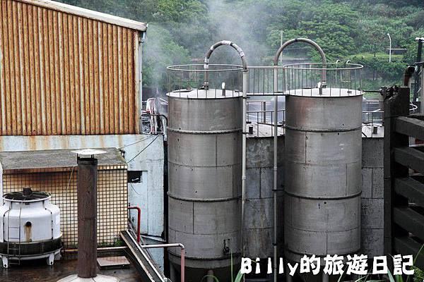 東引酒廠030.JPG