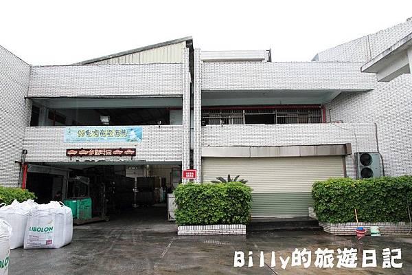 東引酒廠004.JPG