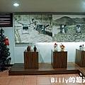 東引酒廠006.JPG