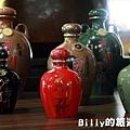 東引酒廠011.JPG