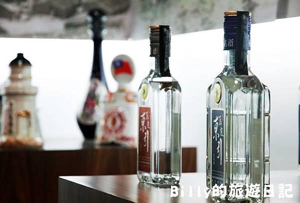 東引酒廠012.JPG