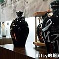 東引酒廠013.JPG