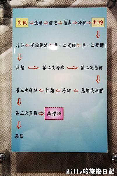 東引酒廠015.JPG