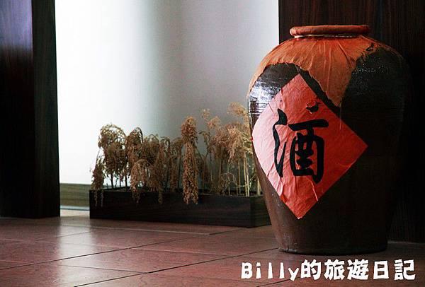 東引酒廠017.JPG