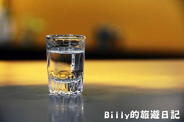 東引酒廠019.JPG
